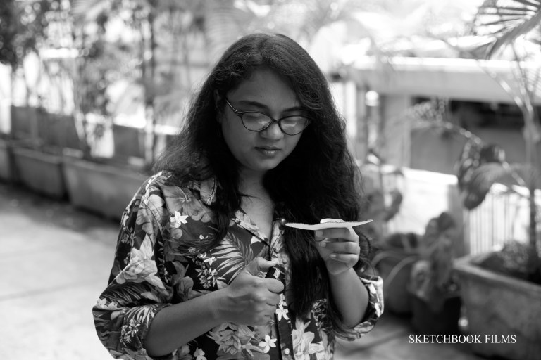 Mansi Bhagat - IMG_0291 copy